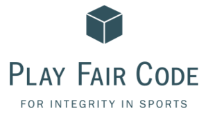 play_fair_code_logo