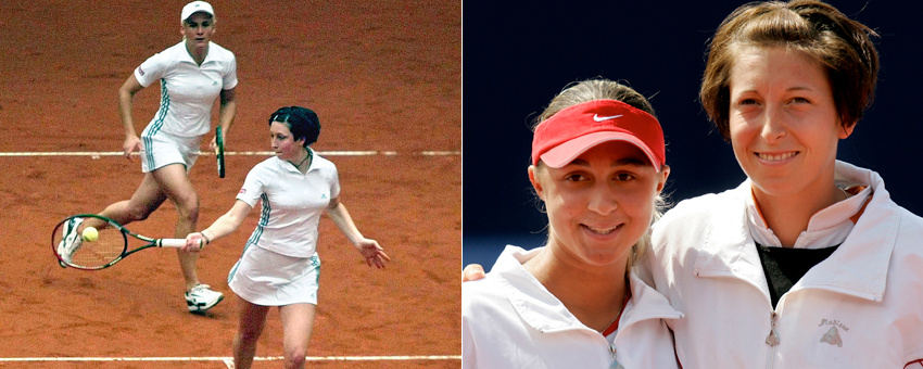 meusburger_fedcup_collage