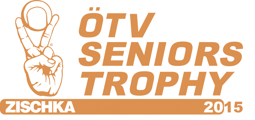 zischka_oetv_seniorstrophy_orange_RGB